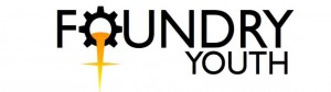 Foundry Youth