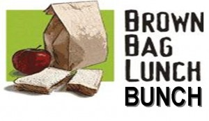 Brown Bag Lunch Bunch
