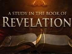 The Book of Revelation through Art and Music
