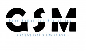 Good Samaritan Ministry Team Work Day